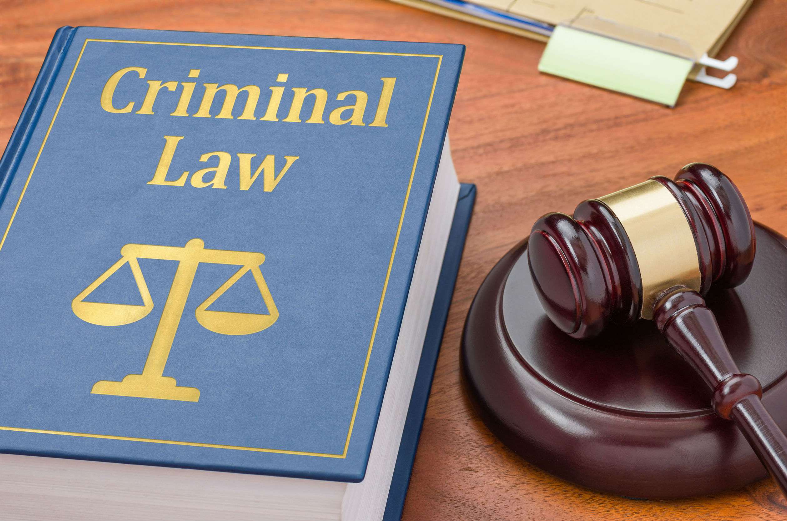 4 Signs That You Are Not Working With a Professional Expert Witness and Need to Switch