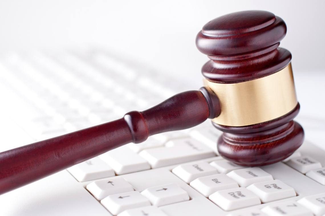 California Cyber Bullying Laws to Protect Your Children and Teens