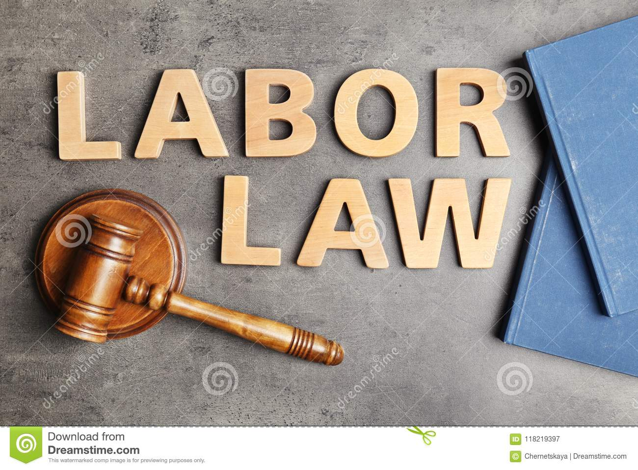 Child Labor Law Guidelines