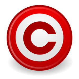 Copyright Books and Songs in India