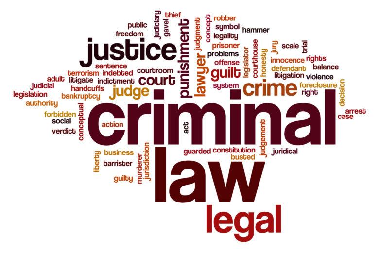 DUI Lawyer Job Description