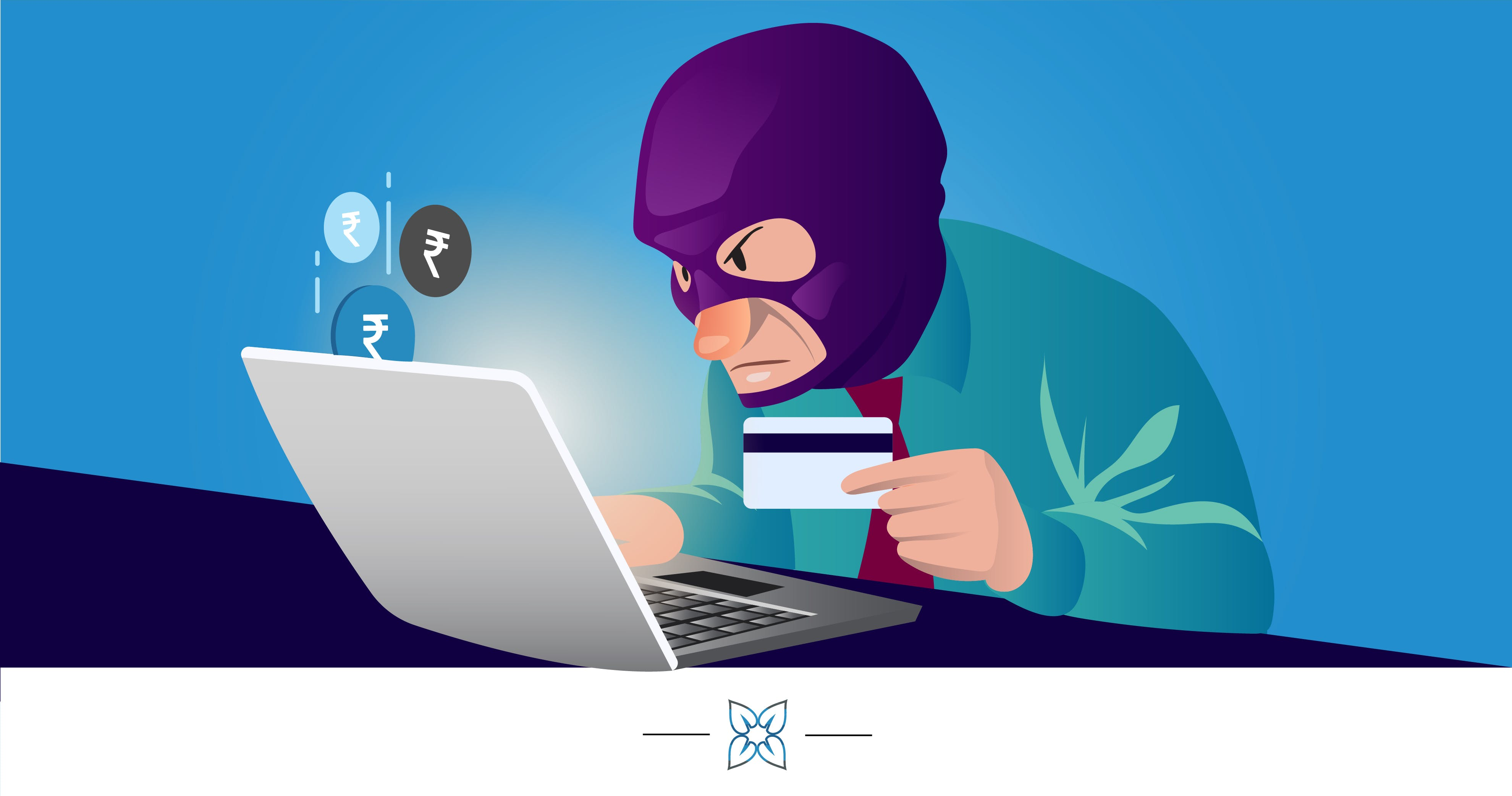 Eight Steps to Protect Yourself From Tax Identity Theft