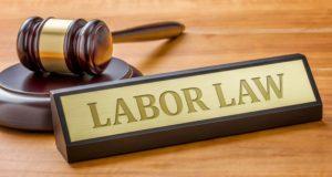 Employment Disputes - When to Seek Legal Advice