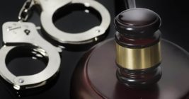 Five Reasons to Trust a Criminal Attorney