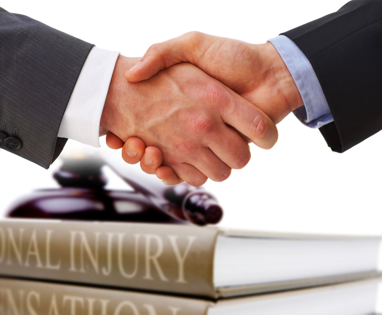 How to Calculate Compensation in a Personal Injury Claim
