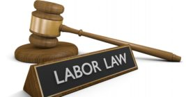 How to Win Worker's Compensation Cases