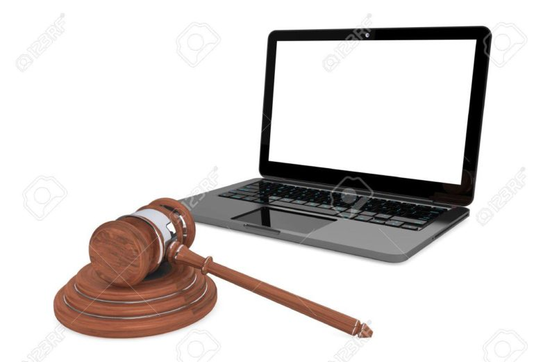 Internet Defamation and Gripe Sites