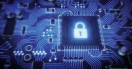 Online Detective Services: Private Investigator Vs Net Detective