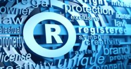 Owning Your Brand Name for Life Using a Successful Trademark Application
