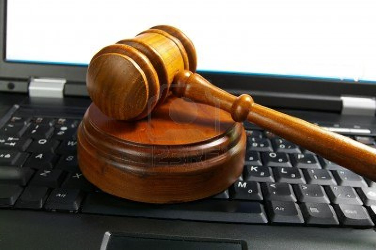 Protecting Brands From Online Trademark Infringement Via Pay-Per-Click Advertising