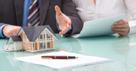 Role of a Real Estate Lawyer Know Their Role When Buying or Selling a Home
