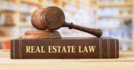 Six Good Reasons to Use a Real Estate Attorney When Buying or Selling Your Home