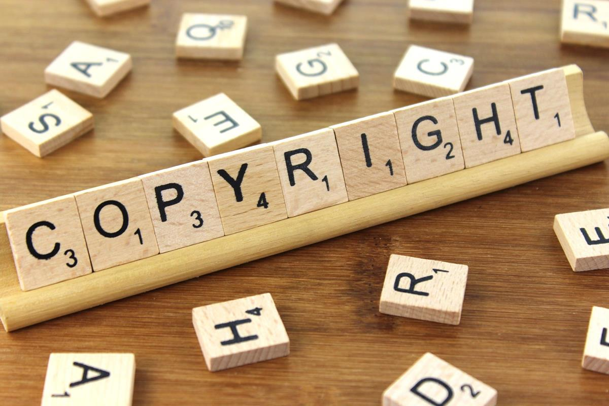 The Importance of Music Licensing Agreements