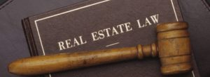 Title Deeds: Amendment of Transfers and Mortgaging Property Law