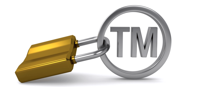 Trademark Registration: To Become Legal Owner of The Brand Name