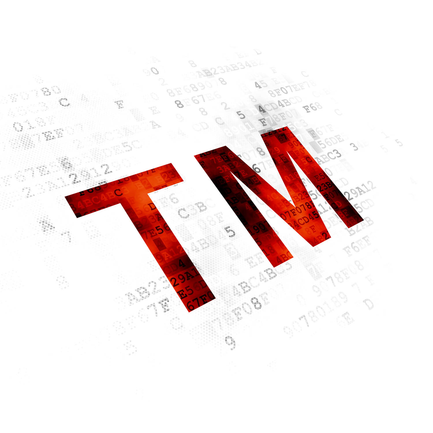 Trademark Registration: What Is an Appropriate Specimen of Use for My Product?