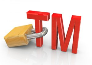 Trademark Registration and Barney Fife: Nip It in the Bud!