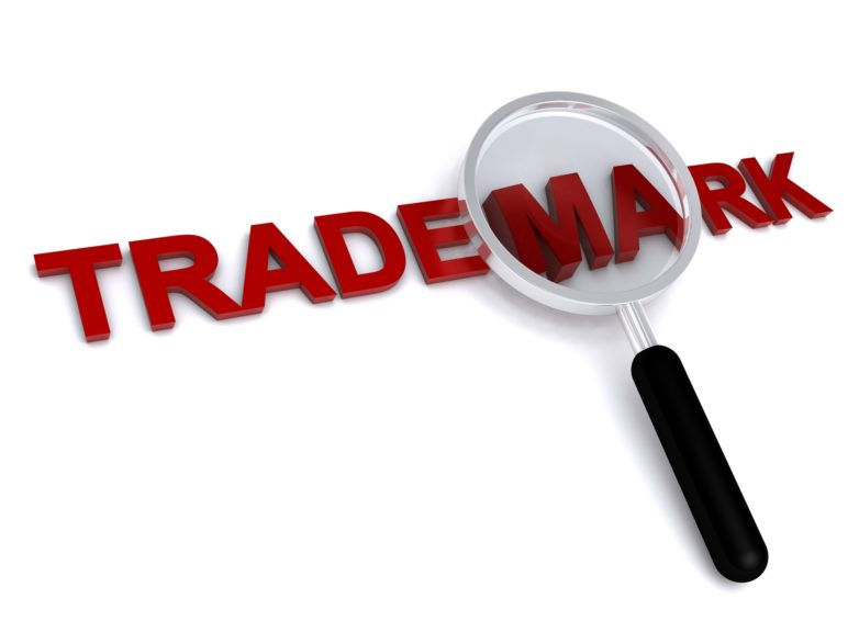 Understanding Trademarks and Their Rights