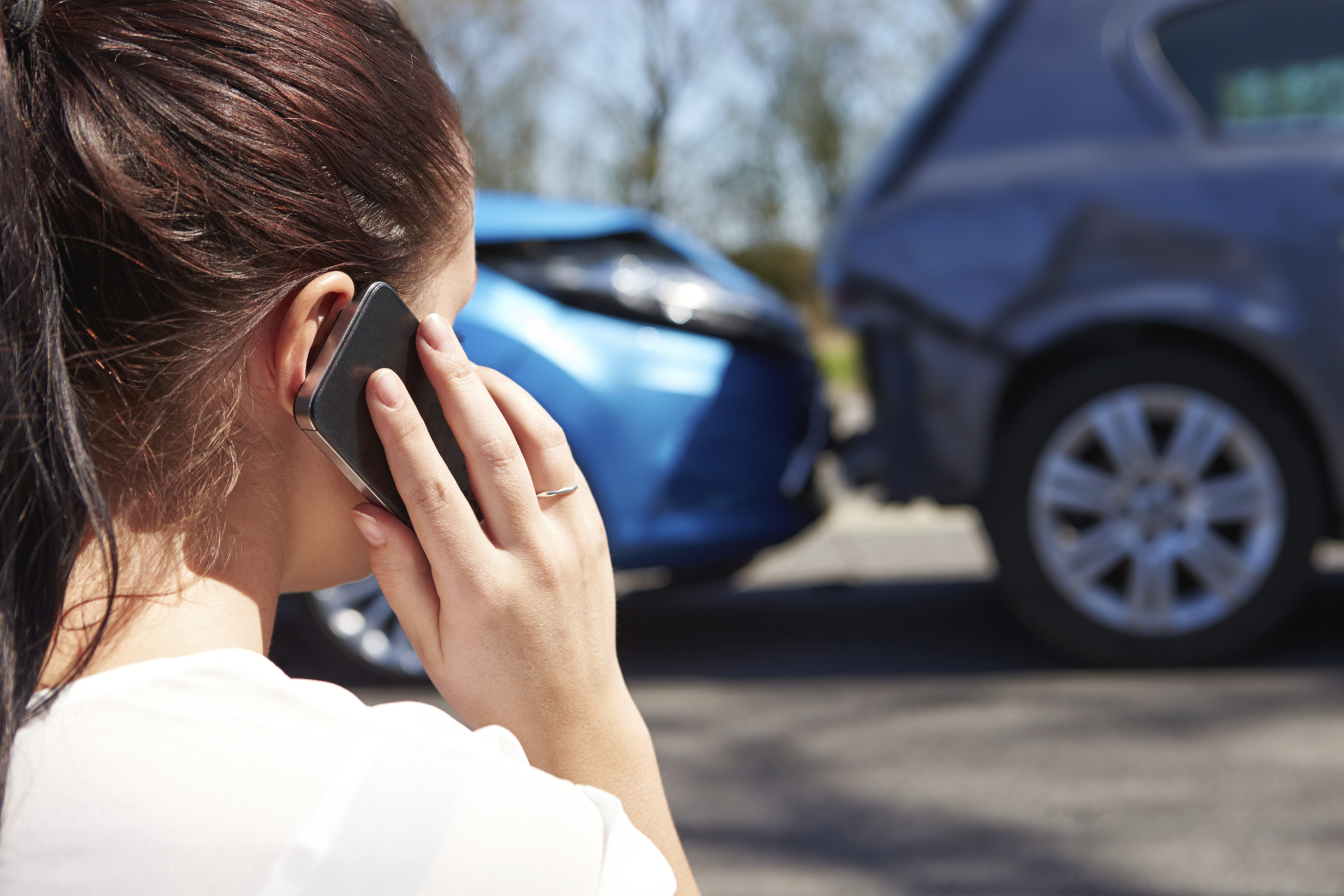 What Counts As Contributory Negligence?