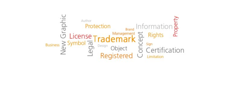 What Is The Difference Between a Trademark and a Copyright?