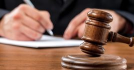 What Is Tort Law Exactly?