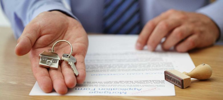 What Is a Contract Really?