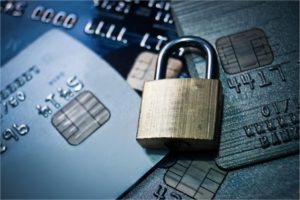 What Types of Credit Card Fraud Should You Beware of?