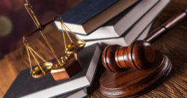 Why Do You Need a Criminal Attorney?